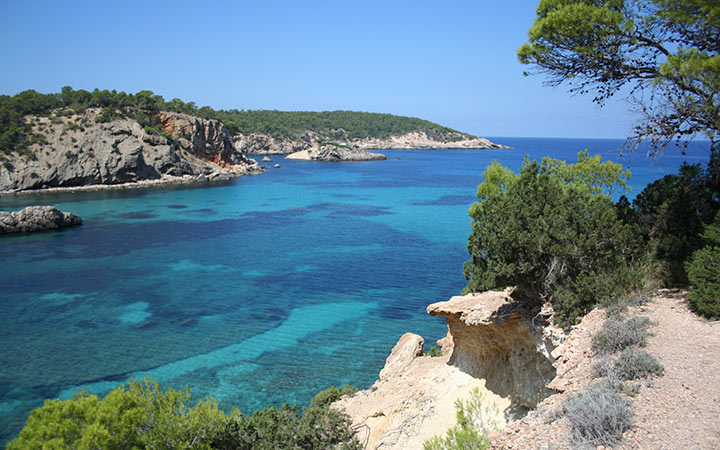 6 Useful Tips For Living In Ibiza